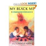 My Black Me