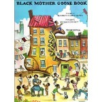 Black Mother Goose Book*